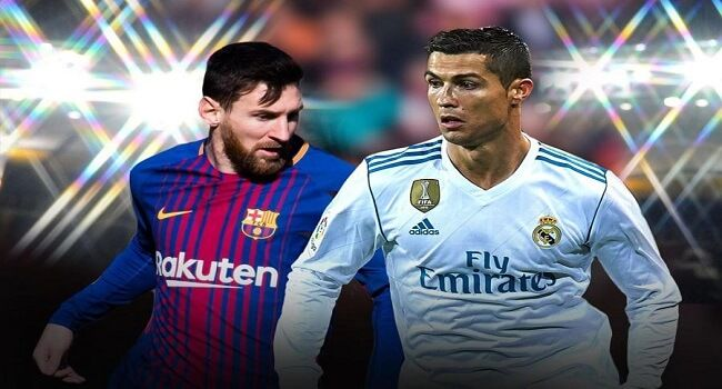 Real Madrid X Barcelona Ao Vivo Online Hoje Real Madrid