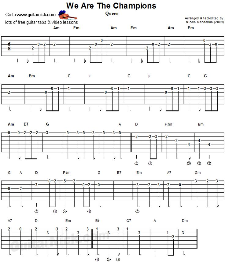 G5 Chord Gitar: 15 Must-see Easy Guitar Tabs Pins