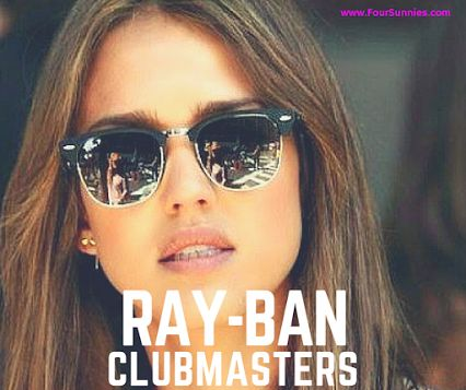 34b124b1e2c raybanonline on
