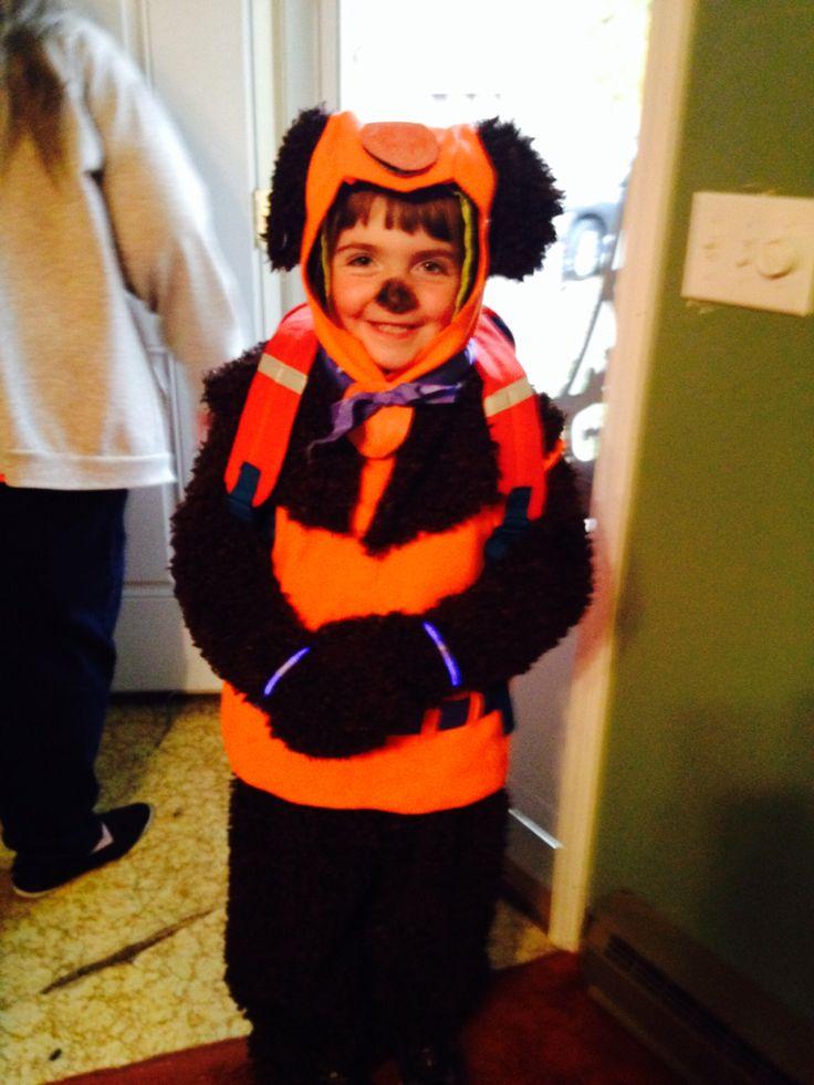 9 best Paw patrol costume images on Pinterest | Hundebabys ...