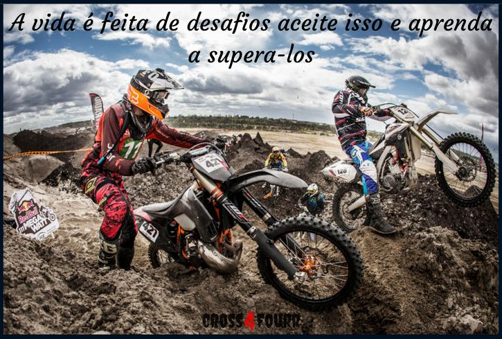 motocross, trilheiros, off road, motos