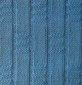 Δωρεάν μοτίβο για πλέξιμο χρησιμοποιώντας βελόνες πλεξίματος + καθεστώς