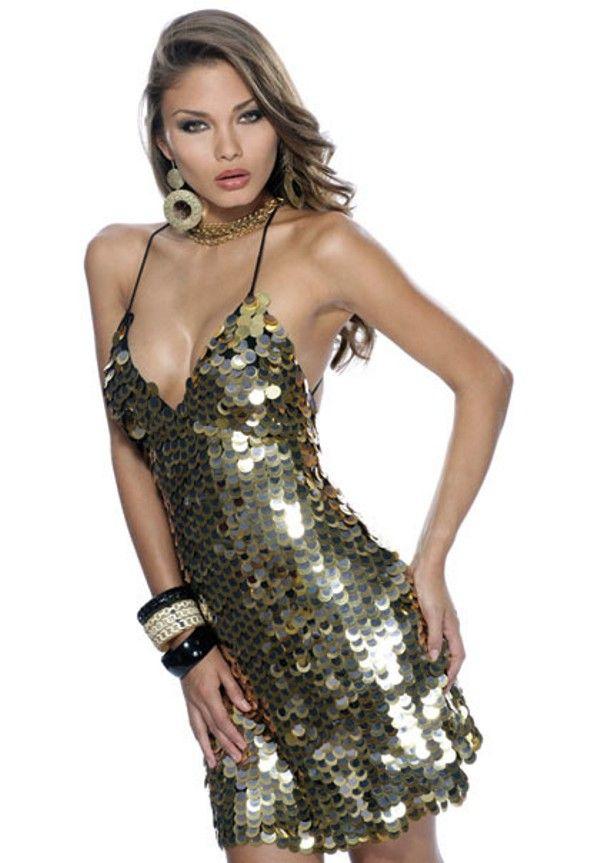 Клубные платья короткие, новые коллекции на Wikimax.ru Новинки уже доступныhttps://wikimax.ru/category/klubnye-platya-korotkie-otc-34862