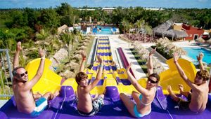 Top 10 Resorts in Aruba Best Resorts in Aruba   Where to Stay in Aruba Islands