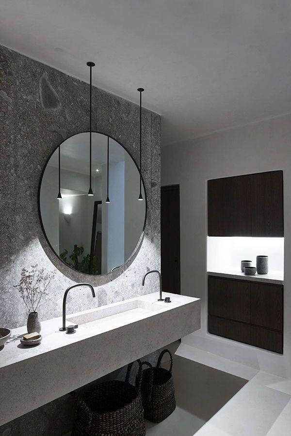 Modern Bathroom Design Bycocoon Bycocoon Bathroom Design Inspiration Modern Bathroom Bathroom Design Luxury