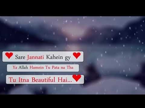 Eid milad islamic video status. Pin On Download Video