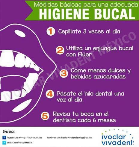 frases dentistas, odontologos, dentist, teeth, ivoclarvivadent