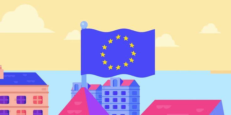 """""""Se o Brexit é indicação de alguma coisa, é que a União Europeia tem medo que os seus Estados-membros, pensem sequer em, quanto mais decidam abandonar a União. Prova disso têm sido as constantes tentativas de humilhar o Reino Unido após o voto de saída, num sistema de coação organizado, destinado a gerar o medo nos restantes países-membros. Porém e se Portugal, Espanha, Irlanda e Grécia tivessem coragem de se levantar e sair?"""""""