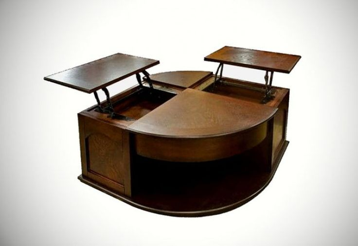 The Greatest Lift Top Coffee Tables Home Coffee Tables Cool