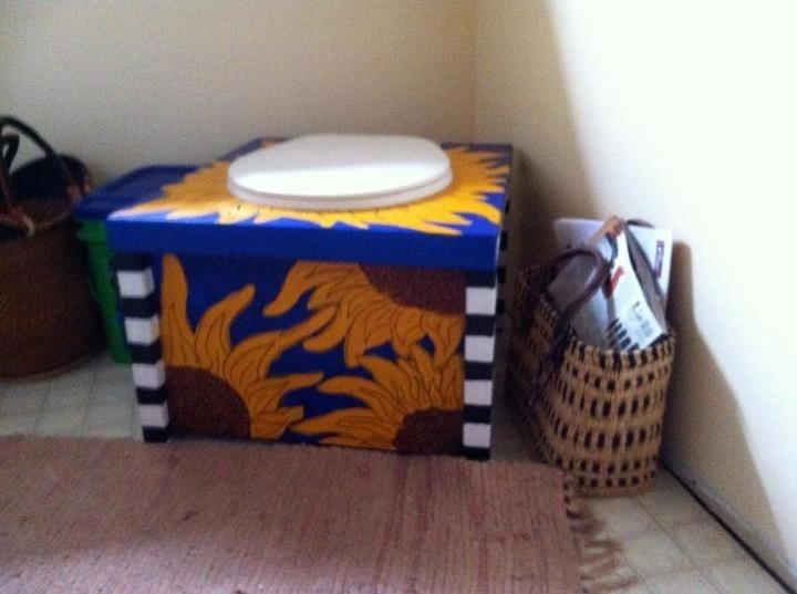 16 best compost toilet images on Pinterest | Toilets, Composting ...