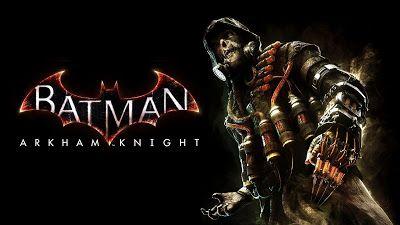 http://www.hackskimedia.blogspot.com/2015/06/batman-arkham-knight-full-game-cracked.html
