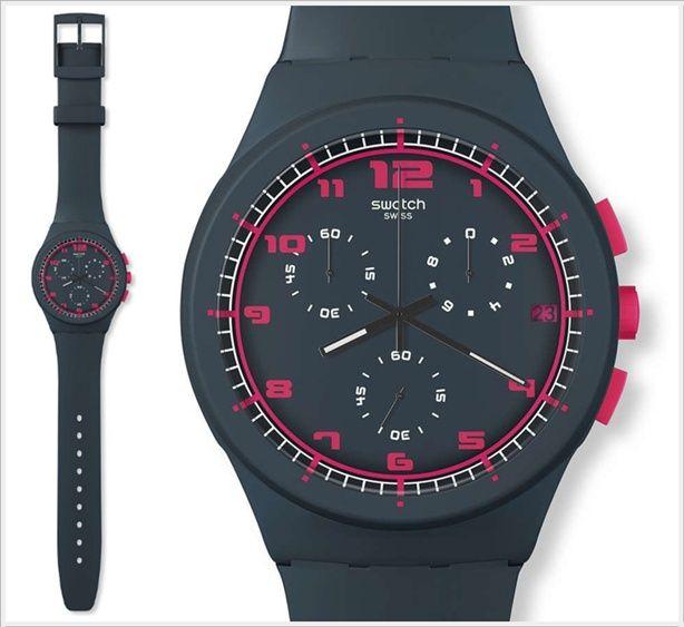 Swatch-Chrono-Plastic