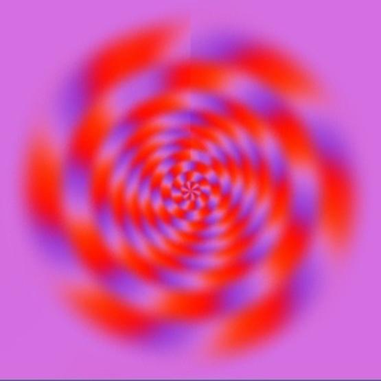http://optischeillusies.blogspot.nl/2013/01/duizelingwekkend-optisch-bedrog.html