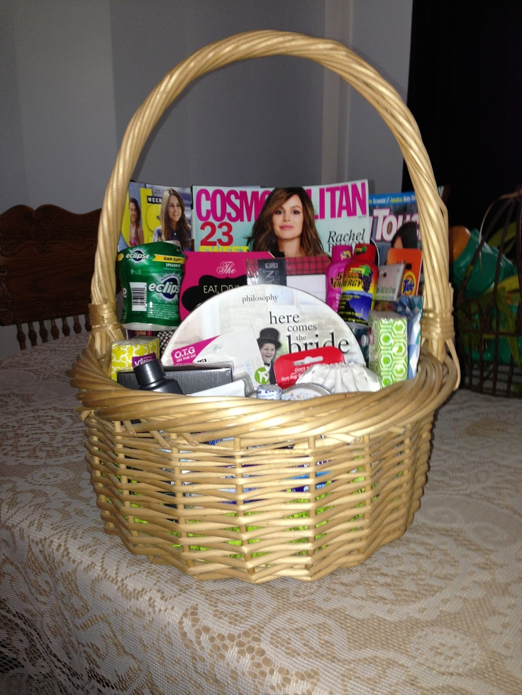 best 25 honeymoon gift baskets ideas on honeymoon