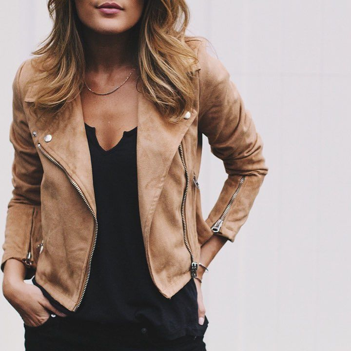 Camel colored everything  more on lindsaymarcella.com or @liketoknow.it http://liketk.it/2pkND #liketkit