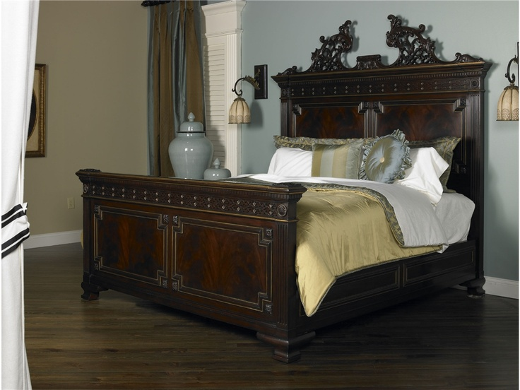 Pin By Douds Furniture On Downton Abbey Decor Pinterest