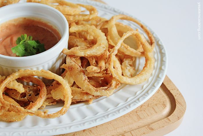 crispy-onion-ring-recipe
