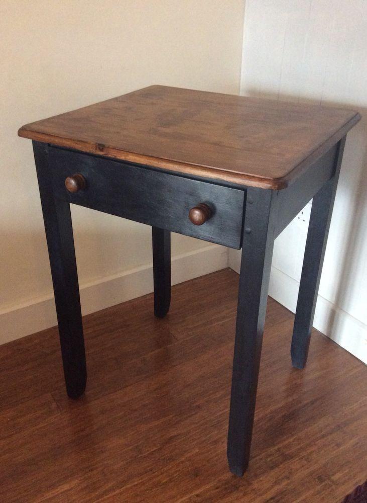 best 25 pine effect desks ideas on pinterest corner desk corner shelves and diy beauty desk