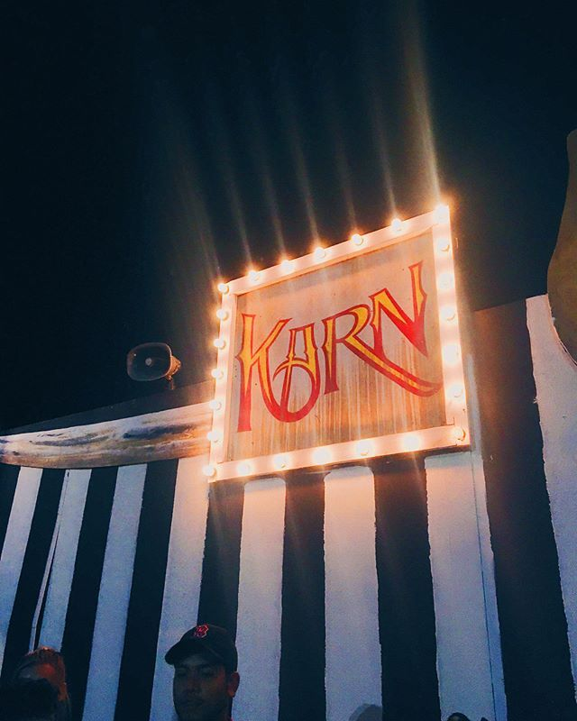 Located at Del Mar Fairgrounds/Racetrack, the scream zone offers a horror filled night with their haunted houses and hayrides. Definitely a must for all of you haunted house lovers 😲🎃👻💀 #hauntedhouse #hauntedmansion #hauntedhayride #halloween #hauntedtrail #sandigeo #delmar #fair #luxury #luxuryrealestate #ranchosantafe #california #socal #luxuryhomes #ranchosantafelocals #sandiegoconnection #sdlocals #rsflocals - posted by Holly Manion  https://www.instagram.com/ranchosantafeliving. See…