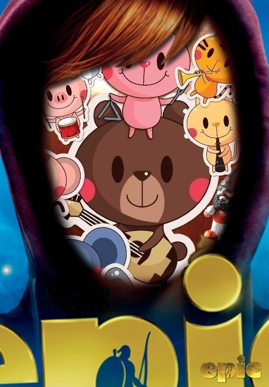 heart 411 movie Ice-T - Wikipedia