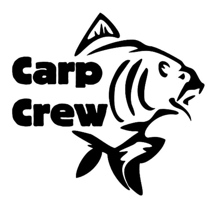250 best fly fishing carp flies images on pinterest