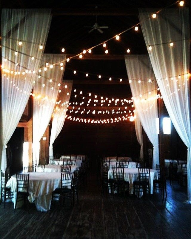 string lights for wedding decorations wedding globe light package globe lights globe and 7784