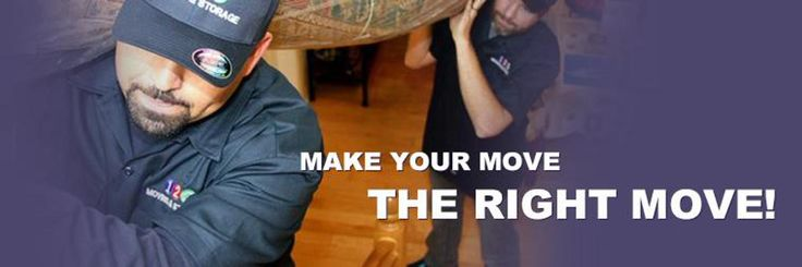 man and van hire cheapest in town removals salford business removals in manchester