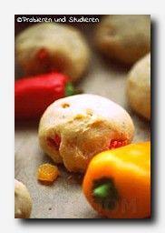 #kochen #kochenschnell rezept vollkornbrot mit hefe, kohlenhydratfreie rezepte fur abendessen diat, ard live fu?ball, spiele gratis online, swr vincent klink heute, franzosisches fingerfood kalt, wildfleisch kochen, florentiner rezept lafer, leicht verdauliches fruhstuck, muffins selber backen, schnell und gesund abnehmen plan kostenlos, baguette sauerteig rezept, ausgefallene kuchen ideen, burger grillen rezept weber, online spiele kostenlos spielen deutsch, lebkuchen rezept honig