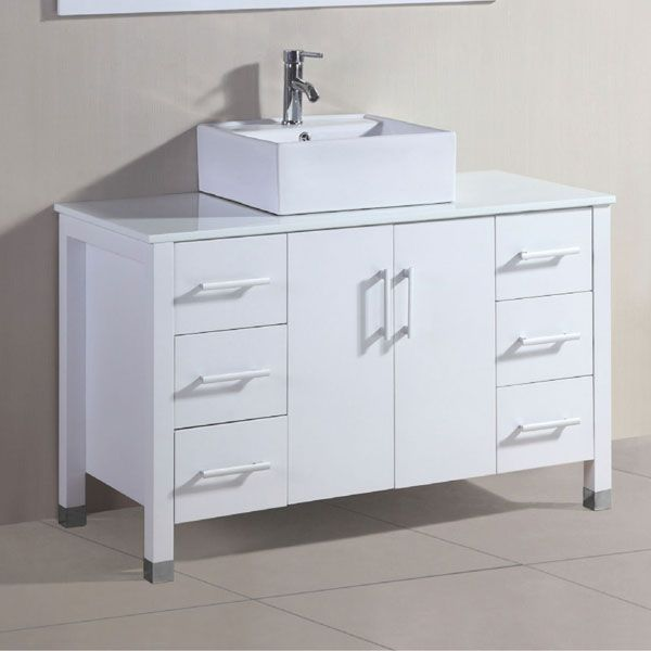 Pescara Bathroom Vanity   Tubs U0026 More Carries Freestanding Tubs, Faucets,  Vanities U0026 More. Come To Our Showroom In Weston Fl.