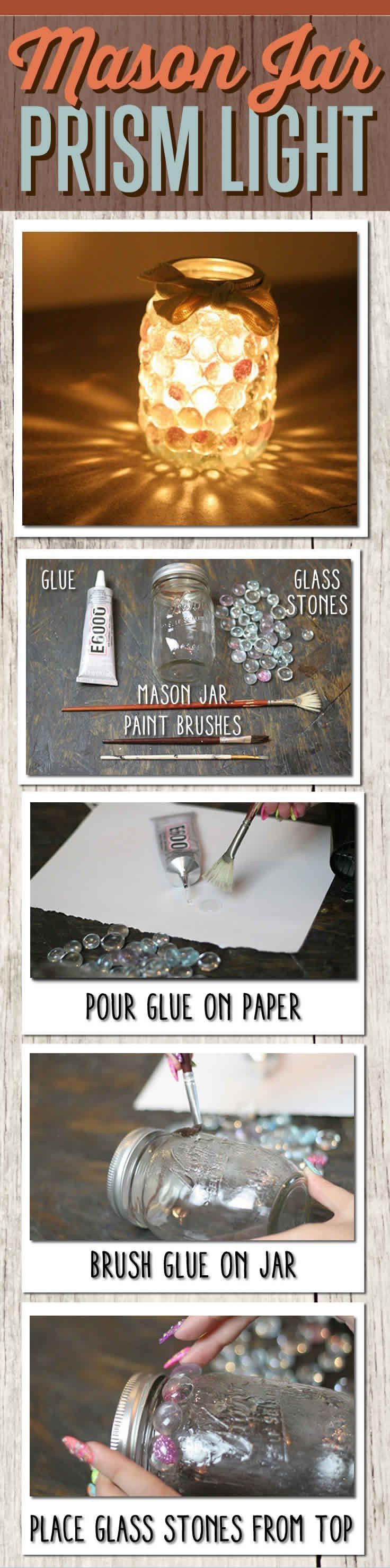 68 best diy and crafts images on pinterest crafts good ideas and