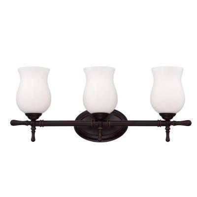 Website Photo Gallery Examples Eurofase Regency Collection Light Oil Rubbed Bronze Bath Bar Light