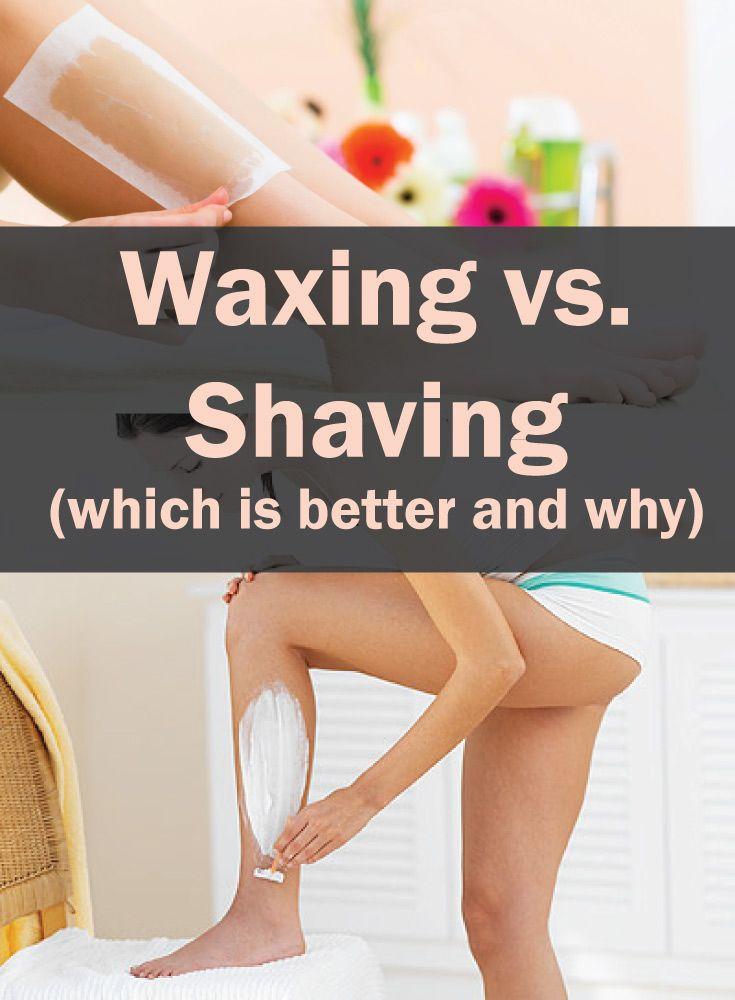 how to make shaving wax