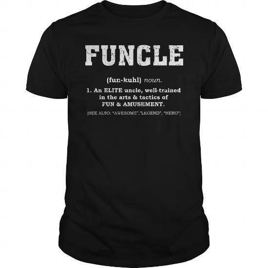 FUNCLE DEFINITION…#FUNCLE DEFINITION…#Fashion#Tesoro#funcle#levis#sneaker#Birds#Animals#World#Prada#Cows#Cats#Heart#Meowgical#Dungeons#HEARTBEAT#GARDEN#Dogs#Horse#Hamster#turtles