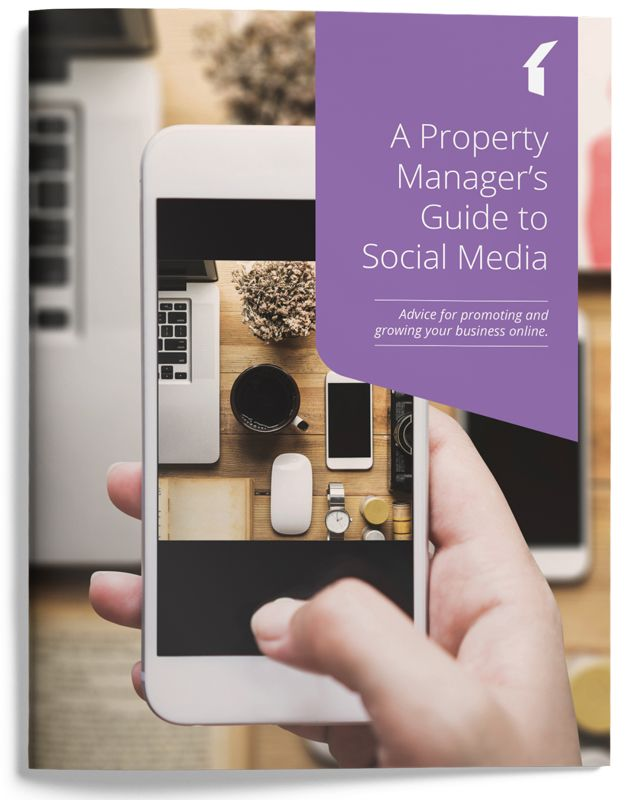 Social media is a powerful tool—but is it really useful for property managers?  In a word: yes. Download this comprehensive 44-page guide to become an expert in social media! Visit Buildium.com to download a free guide and learn all the basics!
