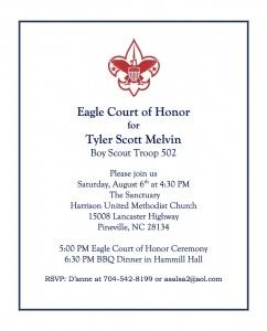 1000 images about eagle scout on pinterest for Eagle scout certificate template