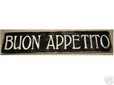 Best 25+ Italian Kitchen Decor Ideas On Pinterest | Tuscany Kitchen, Kitchen  Canisters Next And Kitchen Decor