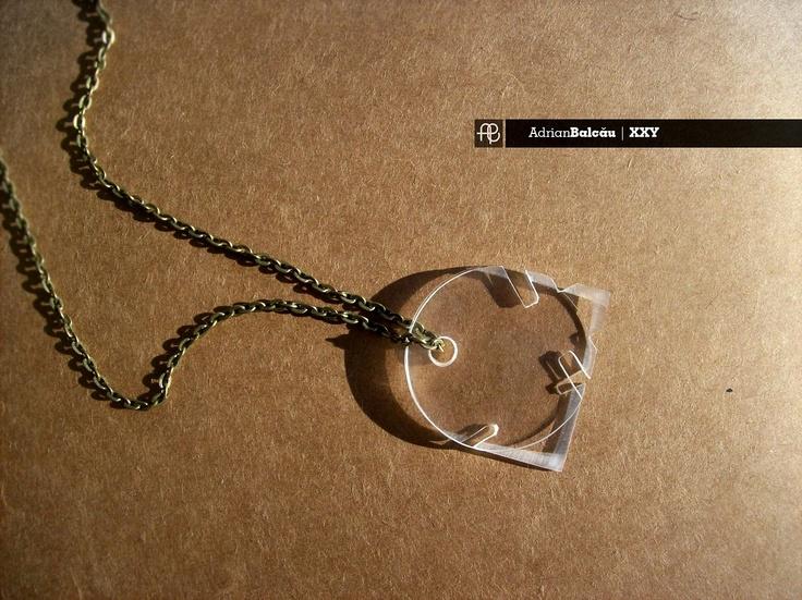 http://www.facebook.com/photo.php?fbid=479165602153073set=pb.281023945300574.-2207520000.1371510482.type=3theater