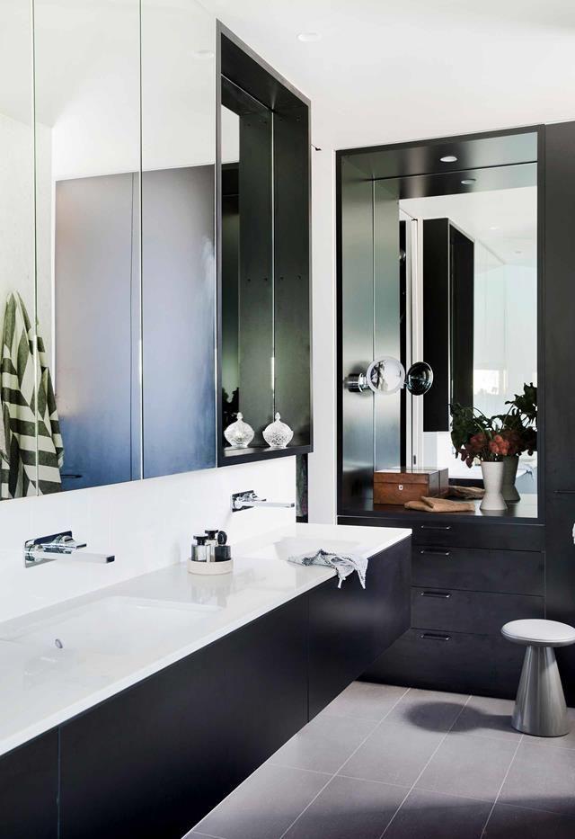 Wall Swivel Spout Round Bathroom Warehouse Straight Baths Wall