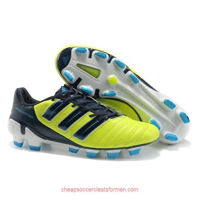 discounted Adidas shoes