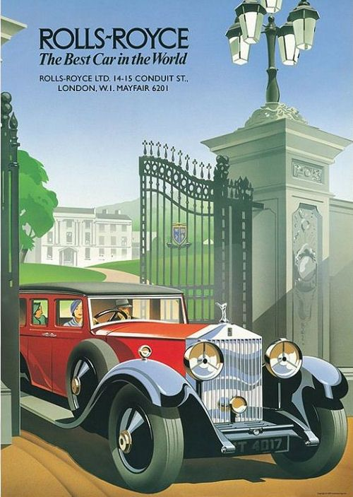 Rolls Royce   #bateye #bateyecollection #londoncollection #londoncity #inspiration #luxuryfurniture #furniture #luxuryliving #luxury #citiestellstories #royal #bed #rollsroyce