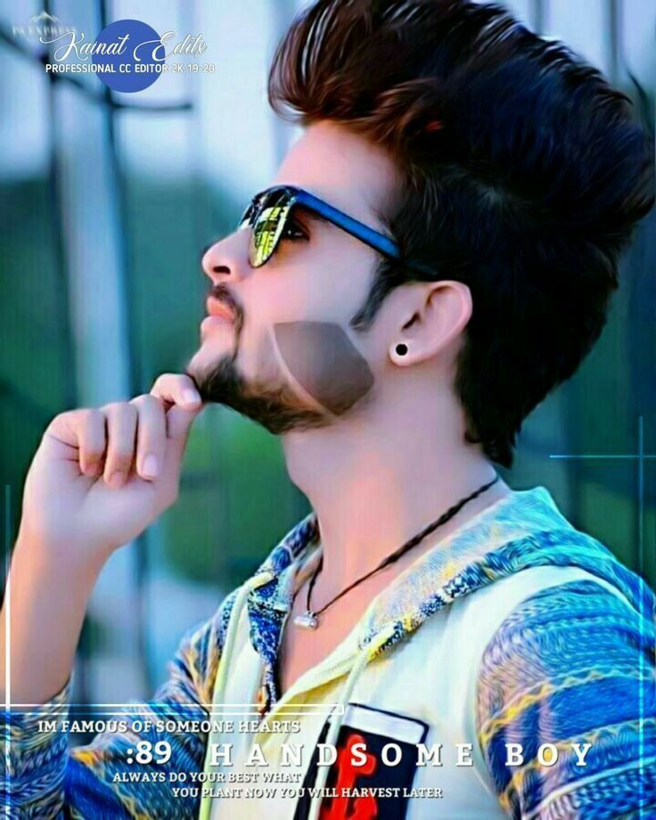 Boy Profile Pic For Whatsapp Full Hd Download Cute Boys Images Portrait Photography Tips Cute Boy Pic
