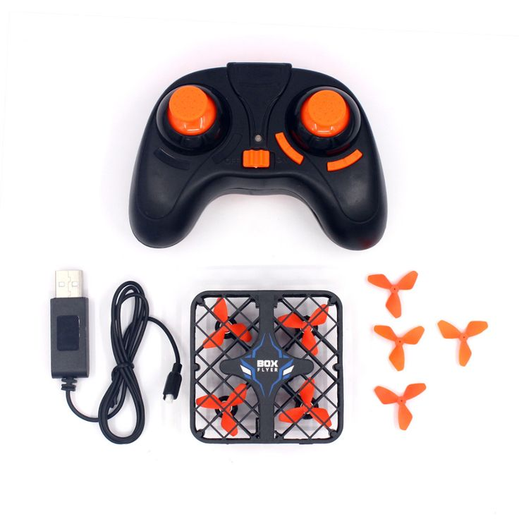Like and Share if you want this  Super Micro Quadcopter Drone   Tag a friend who would love this!   FREE Shipping Worldwide   Get it here ---> https://zagasgadgets.com/super-micro-rc-quadcopter-box-2-4ghz-1602-with-without-wifi-rtf-fpv-camera-mini-drone-with-altitude-holding-f21578-83/
