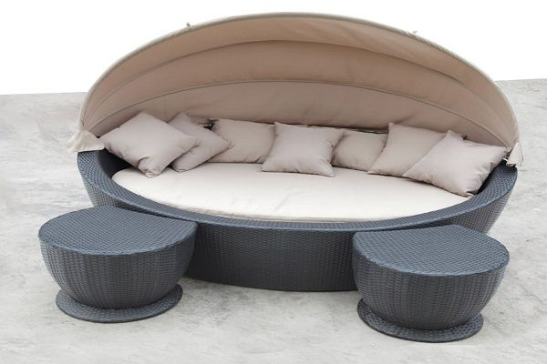 25 best ideas about patio chair cushions clearance on