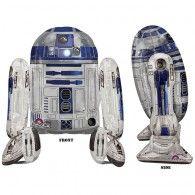 Airwalker Star Wars R2D2 $65.95 U110067