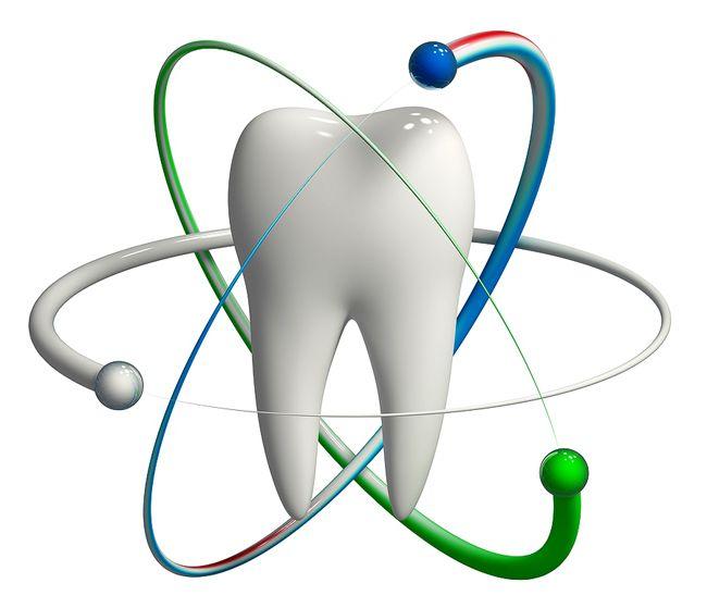 ¿Qué medicamentos nos ayudan a evitar la extracción dental?