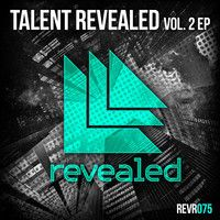 Row Rocka - Gate 9 (Preview) - OUT NOW! by Revealed Recordings on SoundCloud