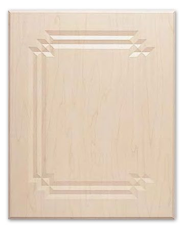 10 best images about thermofoil cabinet doors rtf for Rtf kitchen cabinet doors reviews