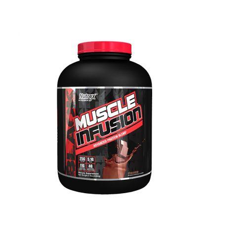 #nutrex #USA #muscle #infusion #proteine #masa #musculara #caseina #cazeina #protein #muscle #infusion #blend #protein #izolat #nutrex #pret #proteinOutlet #megaproteine