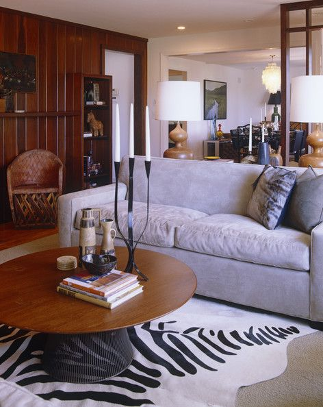 best 25 contemporary family rooms ideas on pinterest tv rooms tv walls and tv lounge design