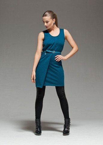 Jamie Dress by DOOSH
